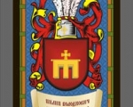philippus-volodkovich