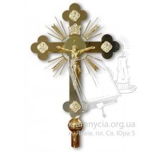 хрест виносний